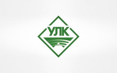 ULK Group