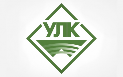 New MoistSpy for ULK sawmill