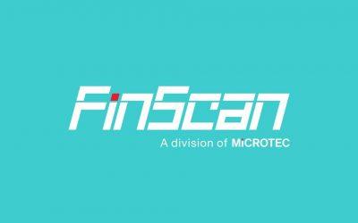 FinScan säljer, installerar och underhåller nu även Microtecs produkter i Finland och Östeuropa