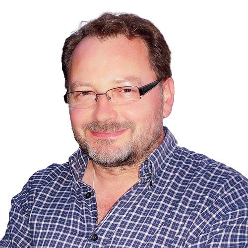 Marek Piskorski
